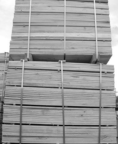 1 Wahl Holz   AdlerPack
