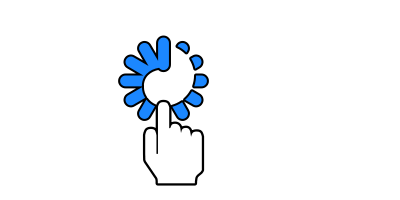 WEBOPTIMUS | Full Service Internet Marketing Studio
