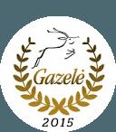 Gazele 2015 | ADLERPACK