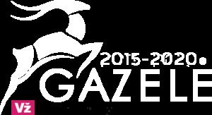 Gazele 2020